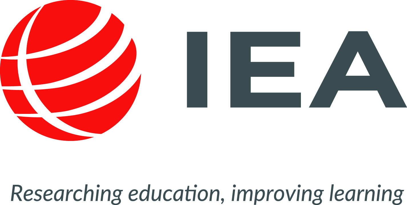 IEA is an international cooperative of national research institutions, governmental research agencies, scholars, and analysts working to research, understand, and improve education worldwide. IEA is a pioneer in international large-scale assessments (ILSAs), with TIMSS and PIRLS as two of its flagship projects. cApStAn was first commissioned in 2001 to verify the quality and equivalence of translated/adapted versions of TIMSS 2003 instruments. We have worked together ever since, whether to maximize cross-language comparability of national versions of data collection instruments or to join forces with other organizations and bid for an adult household survey such as PIAAC. We frequently visit each other to continue streamlining our collaboration.