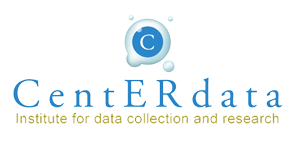 CentERdata - Institute for data collection and research
