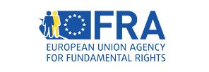 FRA/EU-MIDIS