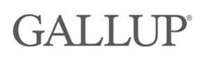 Gallup World Poll (Gallup, inc.)
