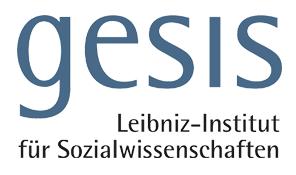 GESIS - Leibniz Institute for Social Sciences