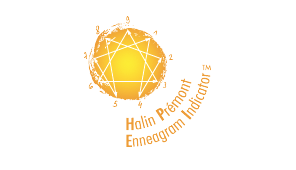 Halin-Prémont Enneagram Indicator (HPEI by Crescendo3)
