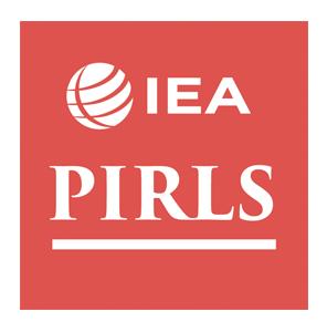 IEA/PIRLS