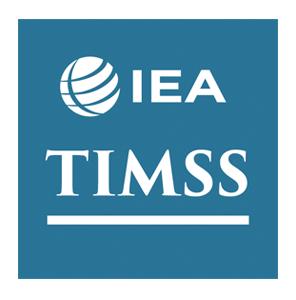 IEA/TIMSS