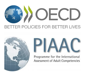 OECD/PIAAC