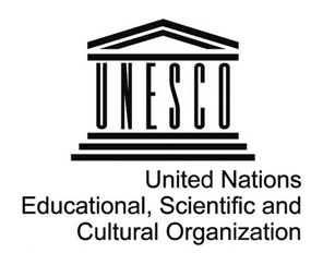 UNESCO/LAMP