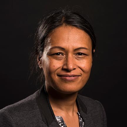 Savita Gauchan