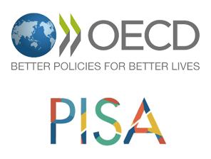 OECD/PISA