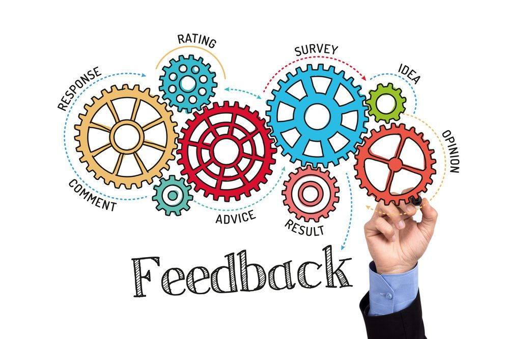 How rapid feedback on assessments could help enhance teaching