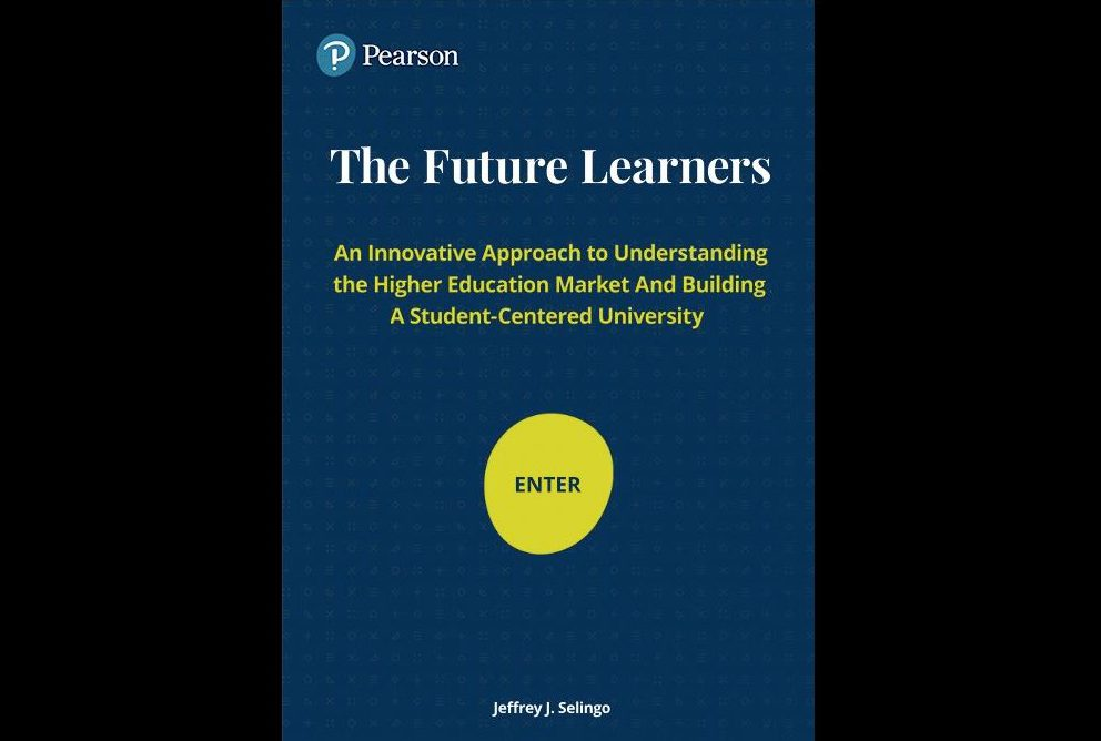 The future learners