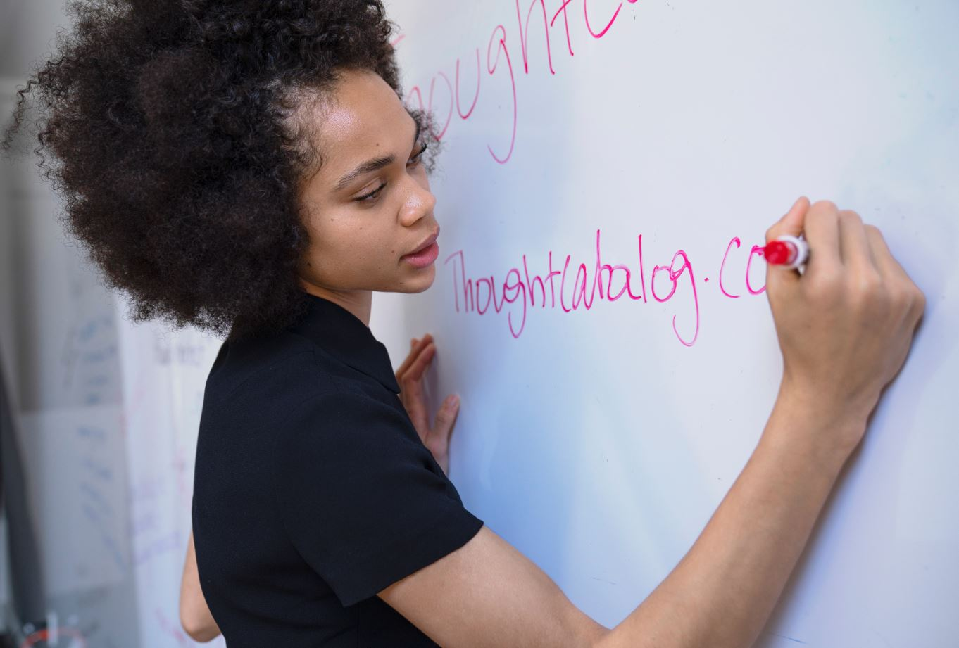 Want to boost Maths? Bring in more female teachers…