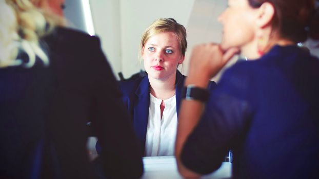 US survey of 750 HR leaders indicates shift towards skills- and competency-based hiring