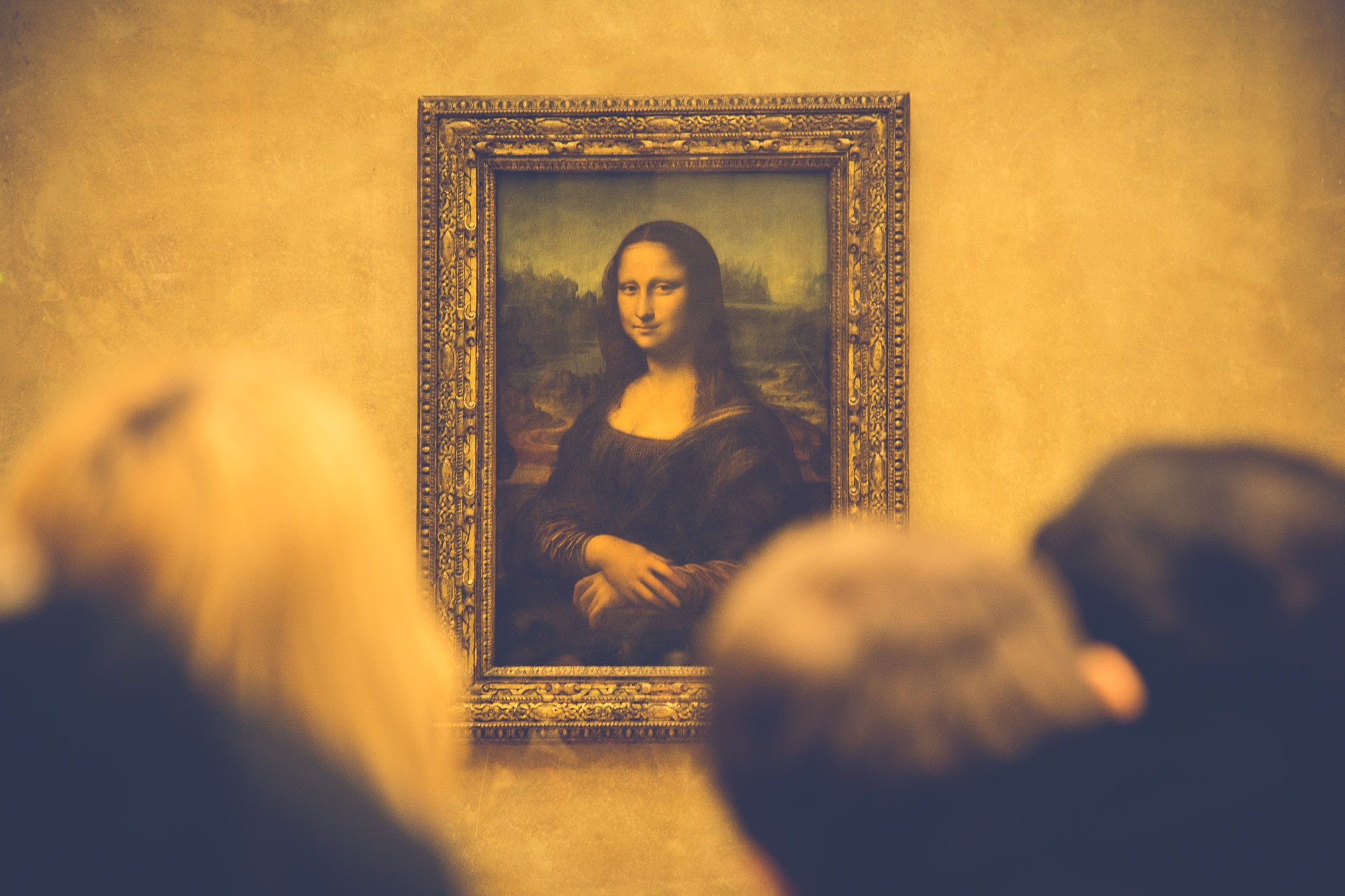 "Would Leonardo da Vinci have excelled in our ""myopic"" school system?"