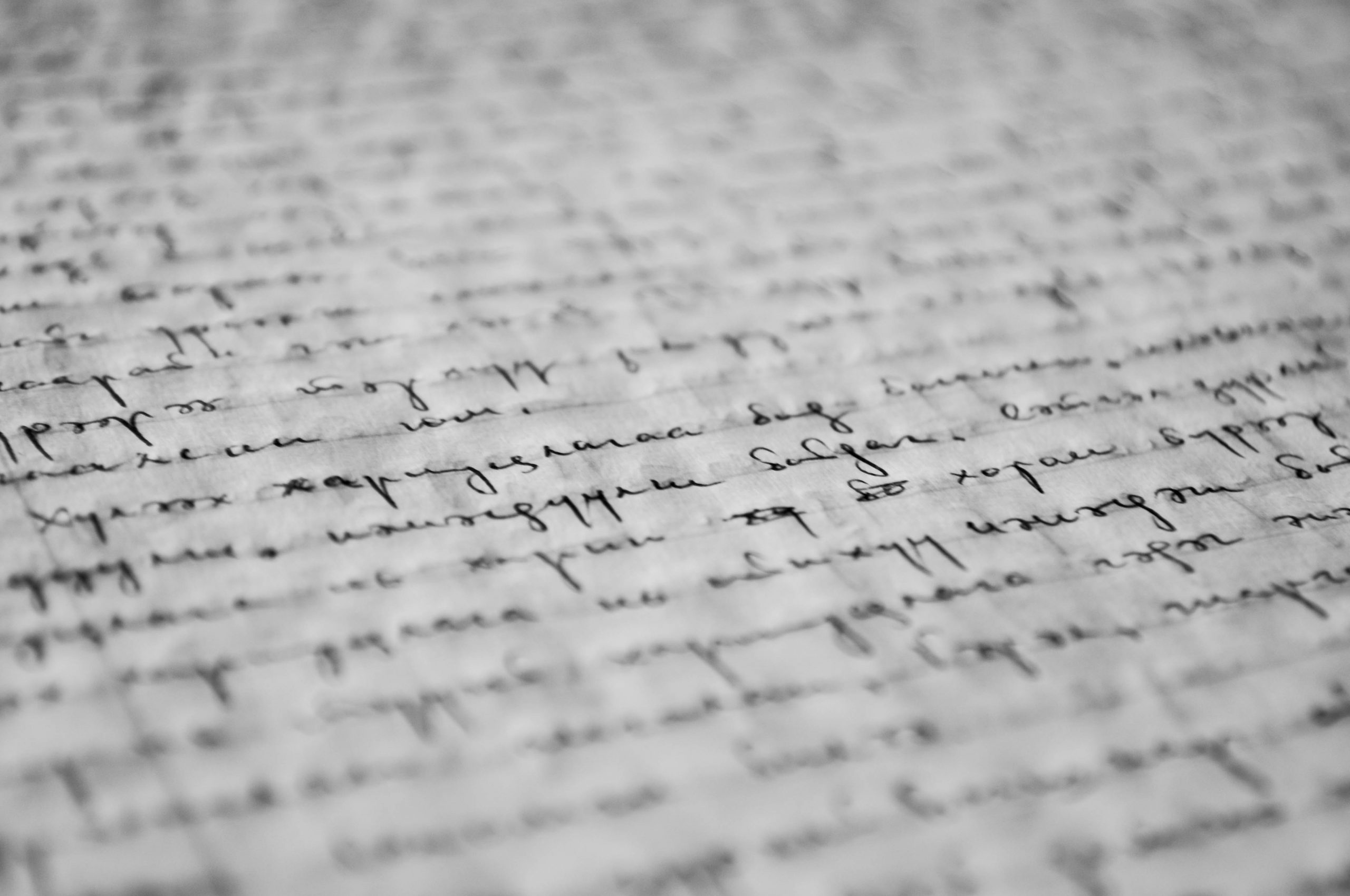 Could post-edited machine translation lead to an impoverishment of the target language?