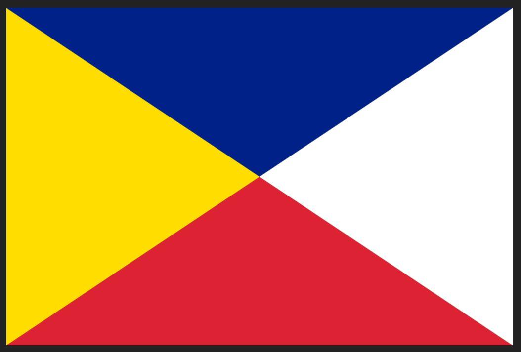 The case of Interslavic, or Medžuslovjanski: a natural or constructed language?