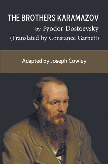 Constance Garnett, the great Russian classics, and the problem of era-specific translation