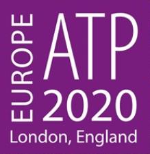 E-ATP