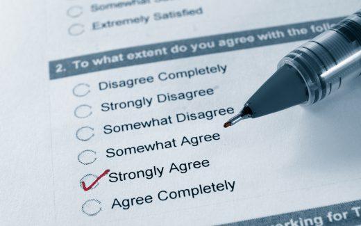 multilingual survey translation