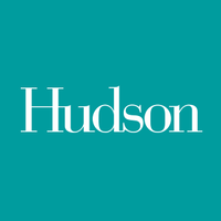 Hudson talent management test