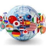 survey linguistic quality assurance