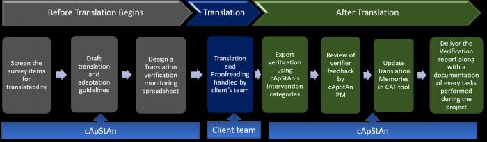 survey translation process
