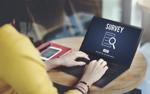 survey_translation_technology