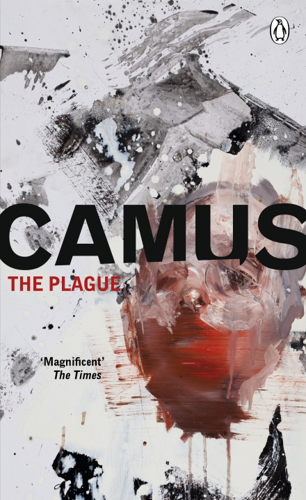 "New English version of Camus' ""The Plague"" during Covid-19: how historical context can affect translation"