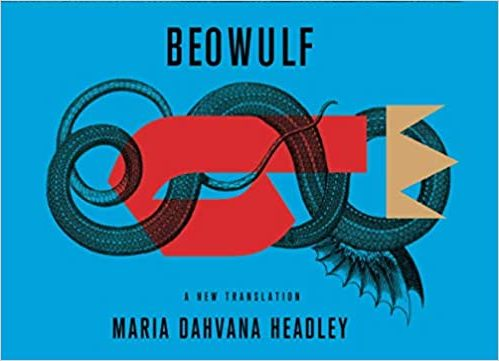 How far should we modernise language in literary translation? The case of the epic poem Beowulf