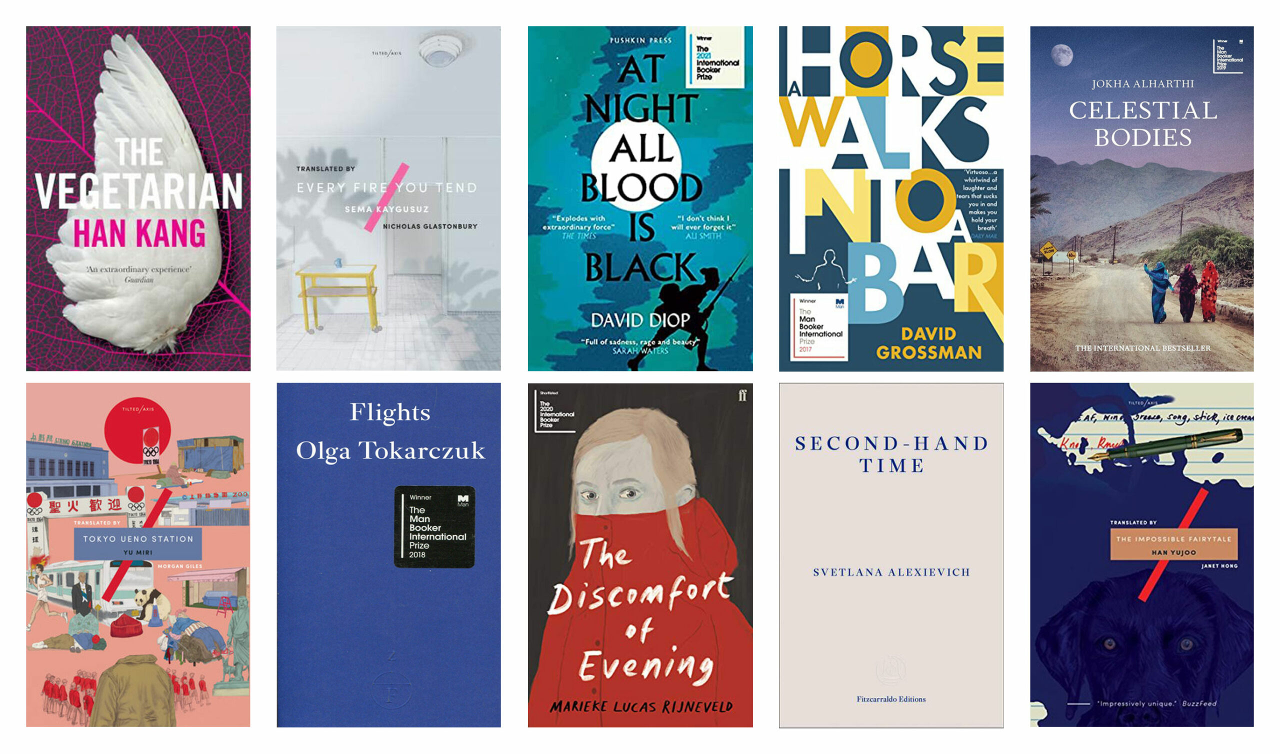 On UN International Translation Day the UK Society of Authors launched a campaign calling for full book-cover credits for translators
