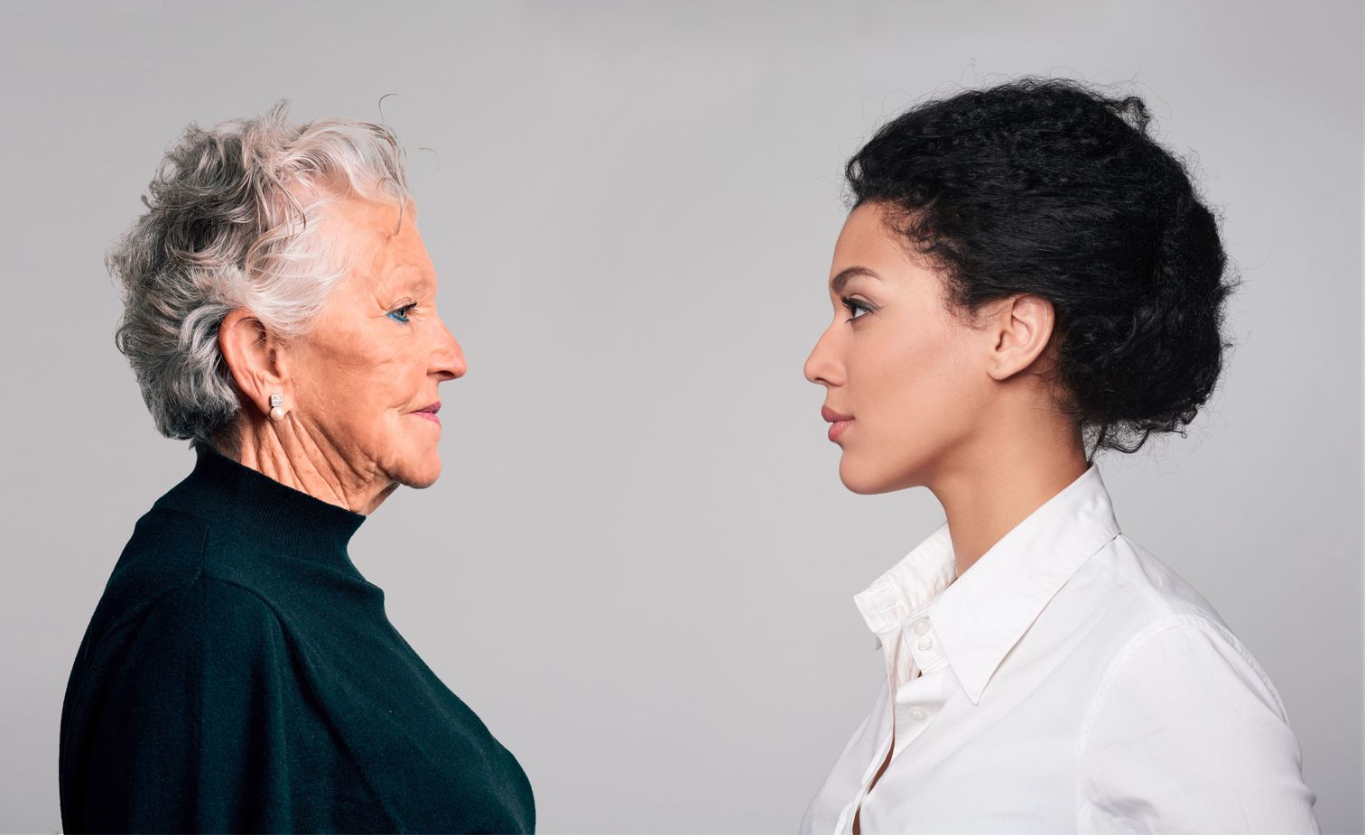 """Is ageism the last """"acceptable"""" bias? High time that it receive the same standard of scrutiny as other forms of discrimination, says a recent UN report"""